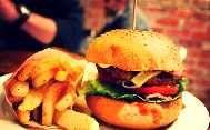 Top 10 Restaurants in Canton, Ohio: The Best of Local Food