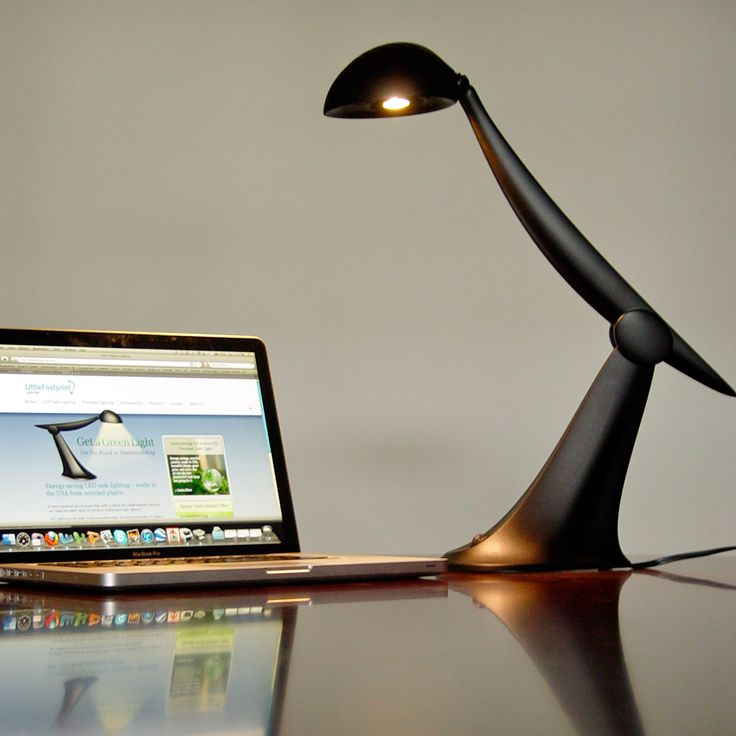 81 best Contemporary Table Lamps images on Pinterest Contemporary