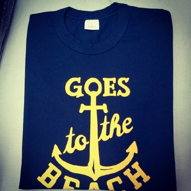 #beachwear heavyweight cotton #affairsbootleg - @affairsyk- #webstagram