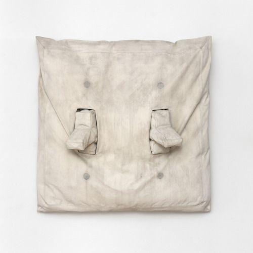 Elegant Claes Oldenburg Soft Light Switches u ucGhost Version ud II