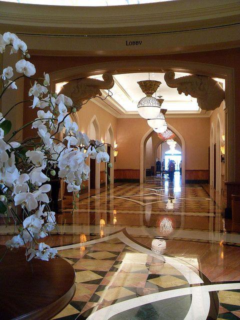 Wanderlust Travel And Tours Dubai