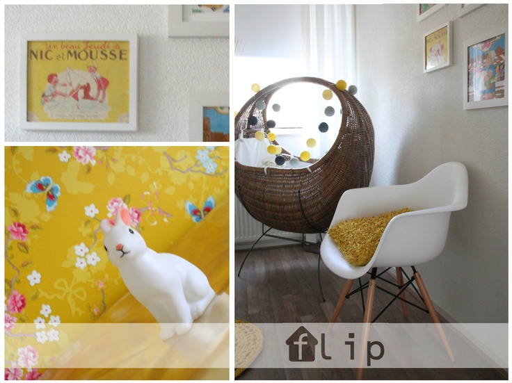 56 best ☆my projects images on pinterest, Deco ideeën