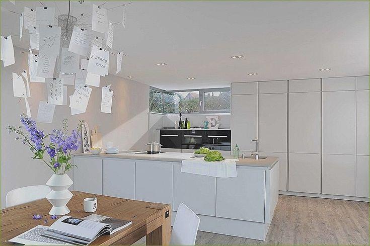 33 Genial Küchen Unterschrank Günstig Home decor, Home