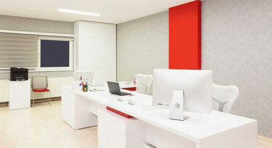 Need a commercial painter? Look no further than Perth City Painters.