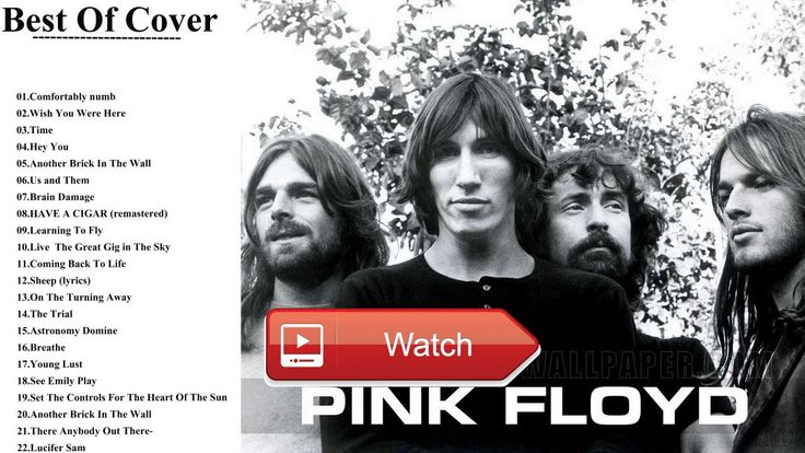 Pink Floyd Greatest Hits New Best Of Pink Floyd Playlist Best Love Cover'  Pink Floyd Greatest Hits New Best Of Pink Floyd Playlist Best Love Cover'