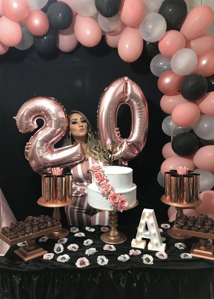 20 лет день рождения картинки оформление возможностью объединения