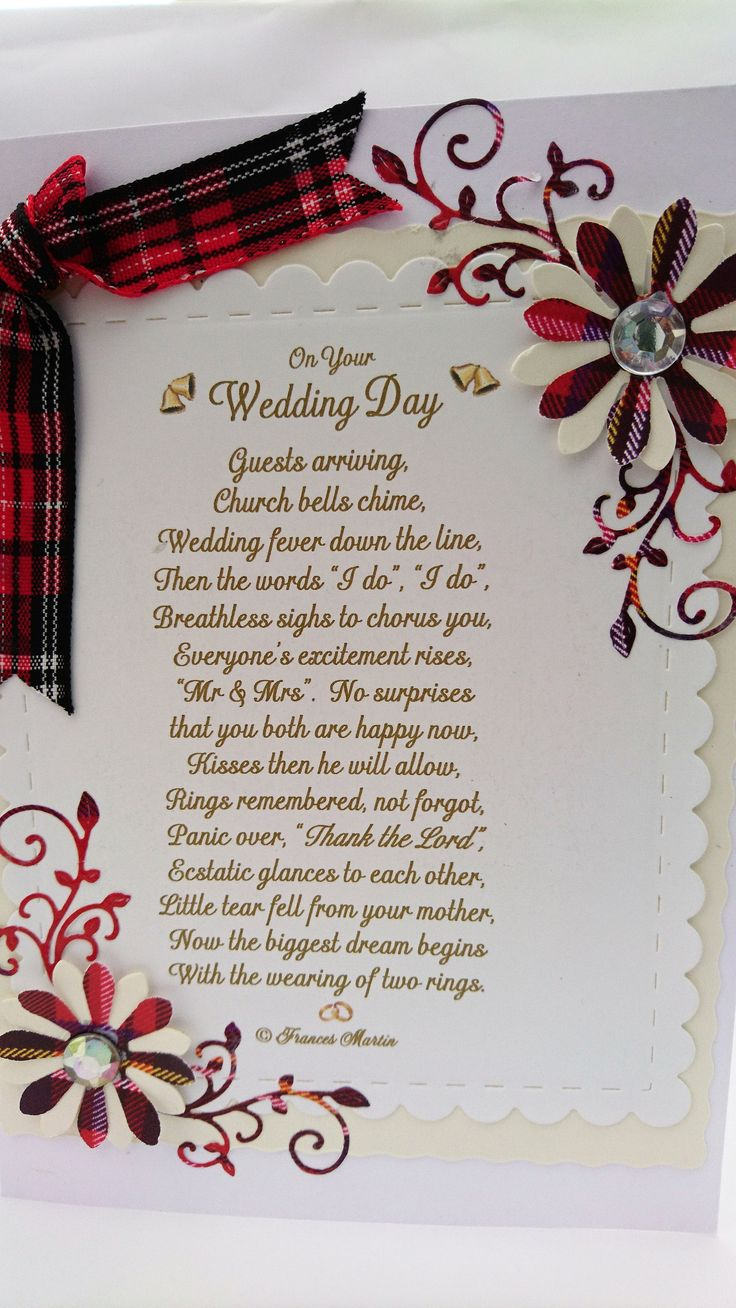 handmade wedding cards ireland%0A Handmade Greeting Cards Spiritual Meditation Printables by
