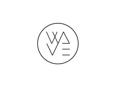 Wave--logo-dizajn-chameleon-design-tomas-vateha-400