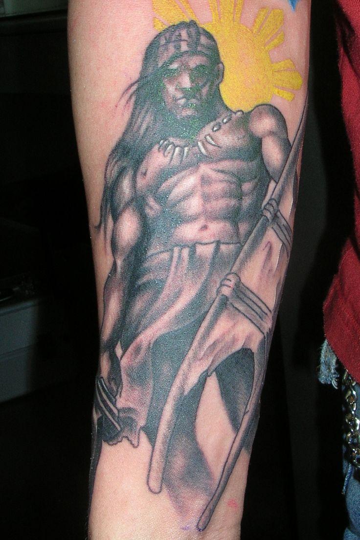 13 besten Tattoo Ideas Bilder auf Pinterest   Tattoo ideen, Reisen ...