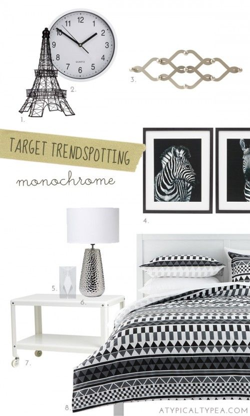 50 best images about atypical type a sponsor love on for Oriental homewares