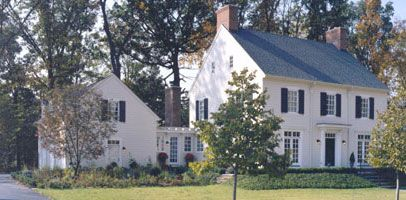 Specialty North American - PRODUCTS - WINDSOR WINDOWS