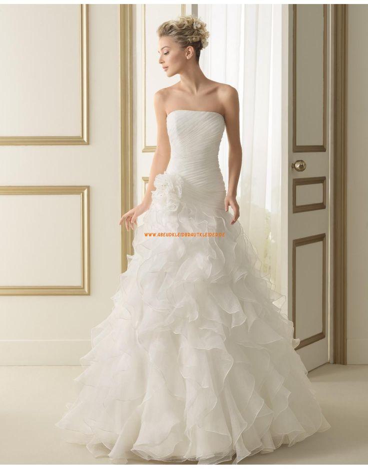 48 best abendkleider Schwerin images on Pinterest | Wedding frocks ...