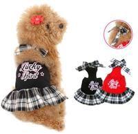 Ropa para perros barata: comprar ropa y accesorios de mascotas, catálogo fotos modelos precios de moda de ropa para mascotas económica, productos ropa para cachorros mascotas baratos chinos.