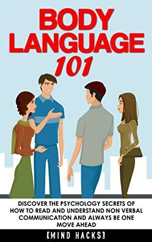 attract body language ebook bnnnk