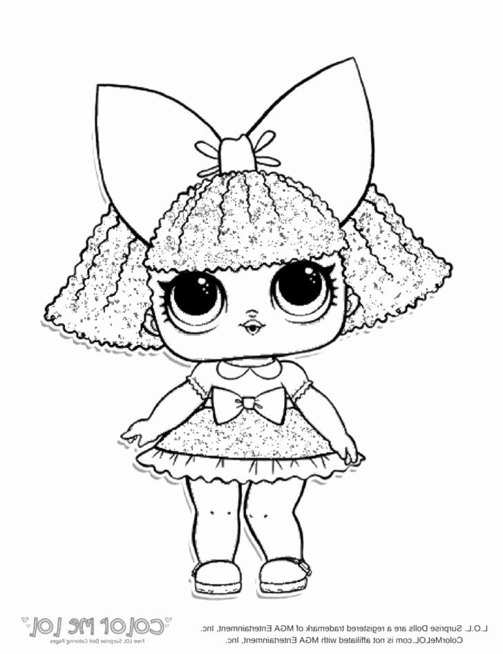 Free Printable Big Sister Certificate Beautiful Coloring Pages Fantastic Lol Little Sister Coloring Pages Baby Coloring Pages Lol Dolls Unicorn Coloring Pages