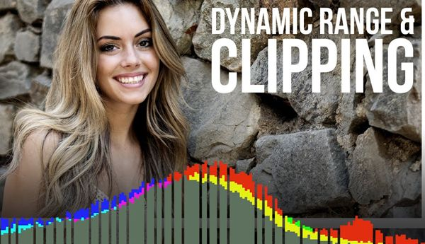 Photoshop Trick: Learn How to Expand Dynamic Range and Make Your Photographs POP! (VIDEO) | Shutterbug