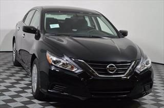 2017 Nissan Altima 2.5 S   #Nissan #Altima #cars #automotive