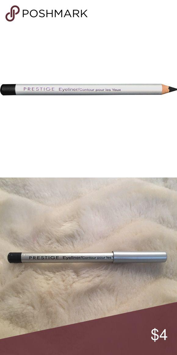 Prestige Eyeliner Prestige Eyeliner Used 3x Makeup