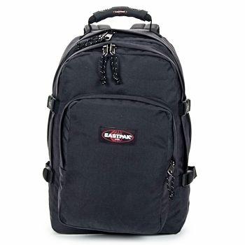 Sacs Spartoo, craquez sur les sacs Eastpak, achat Sac ordinateur Eastpak PROVIDER Midnight prix promo SPARTOO 84.99 € TTC