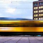 RiminiStreet anuncia resultados financeiros preliminares relativos ao primeiro trimestre fiscal de 2017