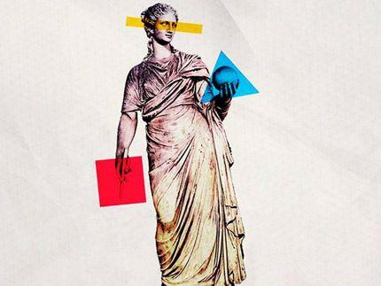 Τα 100 κορυφαία ελληνικά βιβλία | DOC TV | documenting everyday life