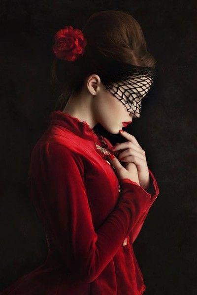 Gothique Romantique                                                       …