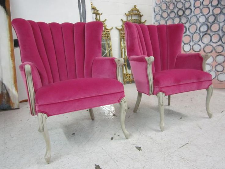 Wohnzimmer Ideen Pink. Die Besten 25+ Pink Curtains For The Home
