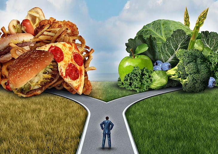 Últimamente se ha puesto en boca de todos la dieta cetogenica, muy recomendada por médicos y nutricionistas en caso de obesidad, la dieta cetogenica menu