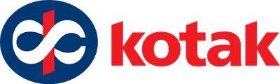 Kotak Mahindra Bank Ltd has posted a profit after tax of Rs. 9418.90 mn for the quarter ended September 30, 2015 where as the same was at Rs. 7179.30 mn for the quarter ended September 30, 2014. Total Income is Rs. 67290.70 mn for the quarter ended September 30, 2015 - See more at: http://ways2capital-equitytips.blogspot.in/2015/10/kotak-mahindra-bank-q2-net-profit-jumps.html#sthash.ixbLtlA2.dpuf