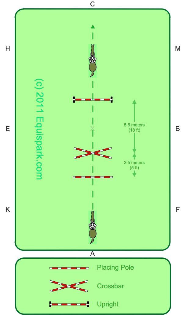 simple grid work