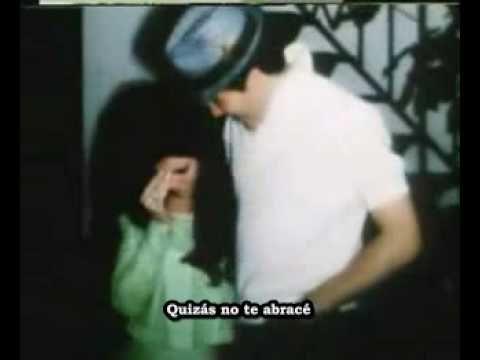 Elvis Presley - Always On My Mind ... in memories.. por sher