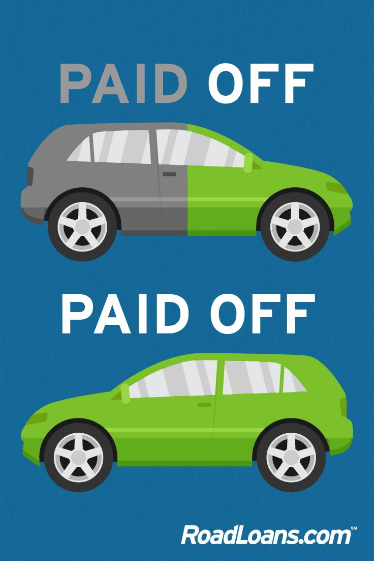 Reasons Not To Pay Off Car Loan Early