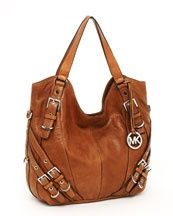 Micheal Kors Purse to go with the MK watch