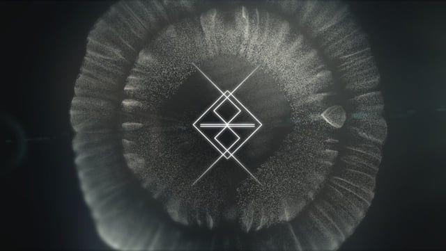 Music: Amon Tobin_ Piece of Paper (Andi & Nephaelin Remix)