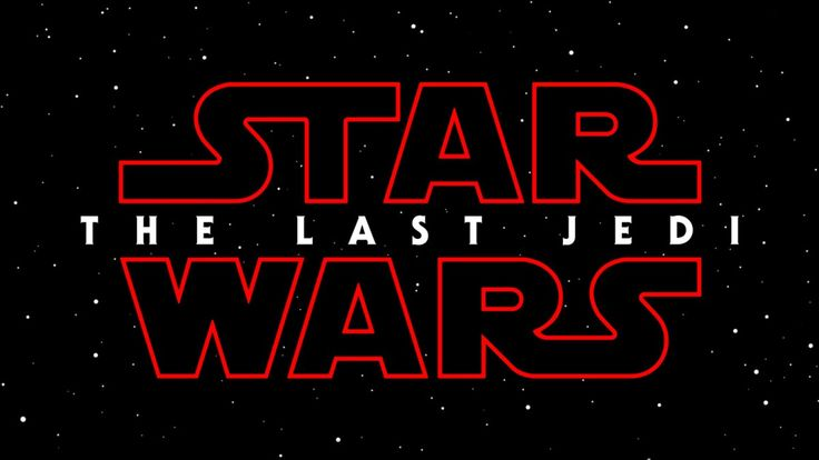 Most Talked About Moments from the 'Star Wars: The Last Jedi' Trailer