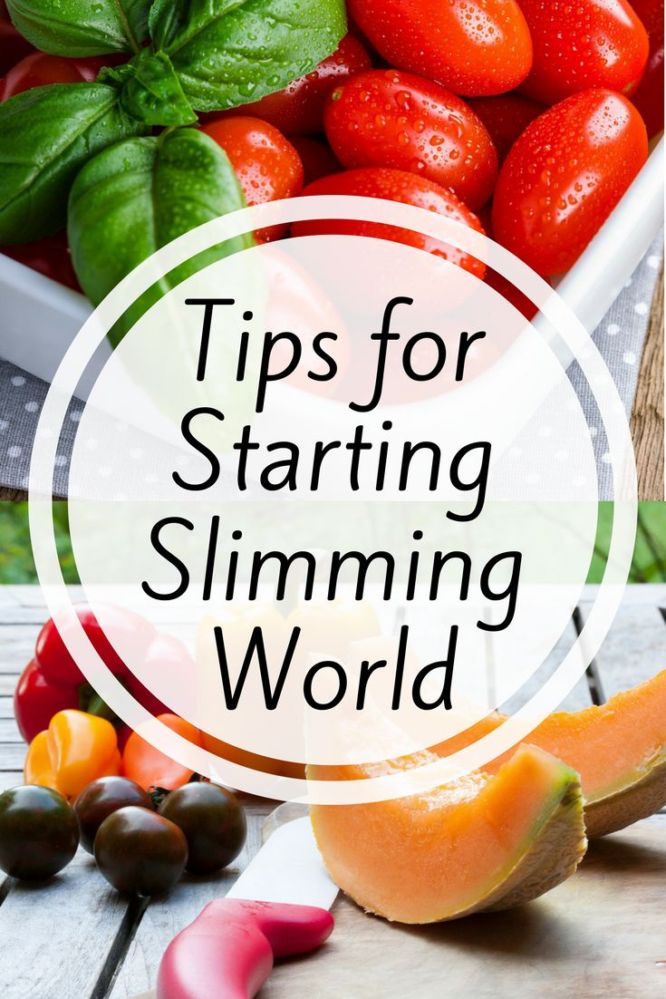 17 best ideas about slimming word on pinterest slimming world slimming world snacks and New slimming world plan