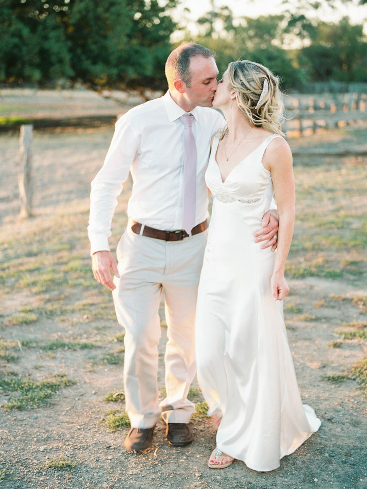Awesome Sheath Used Wedding Dress on Sale