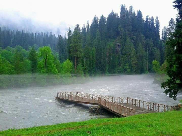 58 Best Kashmir Images On Pinterest Mountains Landscapes And Beautiful Places