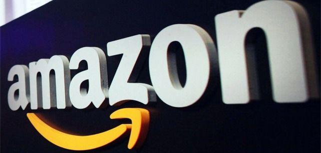 Dietro le Quinte di Amazon - Ecco cosa succede