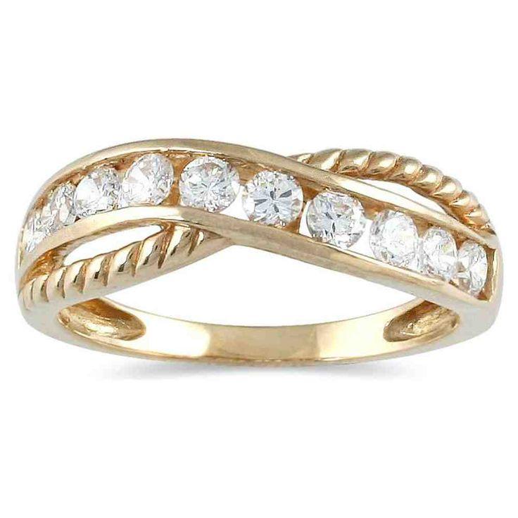 Great Walmart Wedding Rings For Women