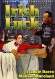 Irish Luck [DVD] [1939], 10419786