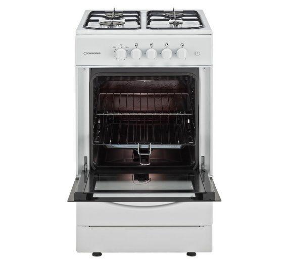 best 25 gas cookers ideas on pinterest. Black Bedroom Furniture Sets. Home Design Ideas