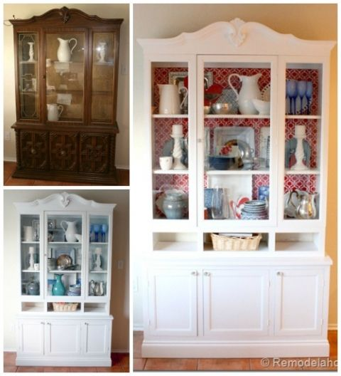 219 best DIY Möbel images on Pinterest Do it yourself, Furniture - g nstige k chen ikea