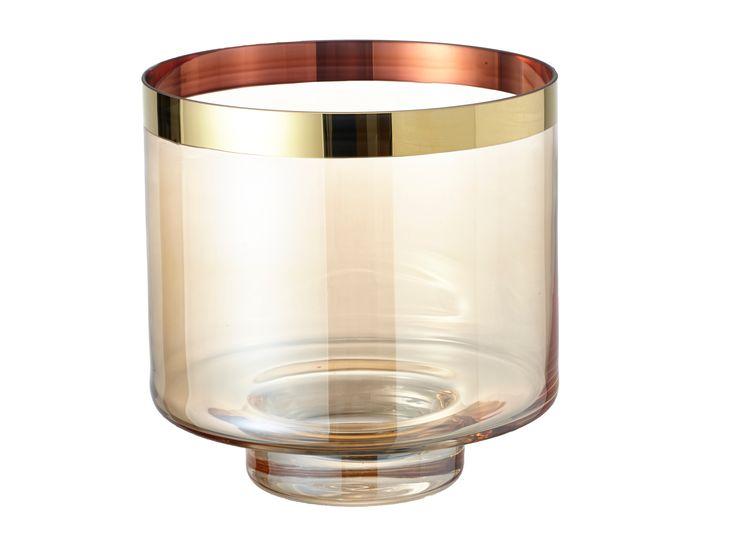 http://bbhomeonline.pl/product-pol-23442-BBW-Amber-20x20cm-swiecznik.html