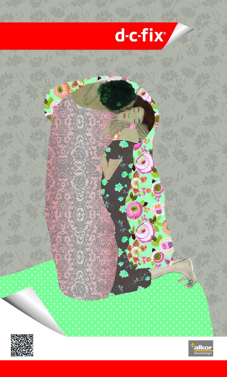 Szalony Klimt?