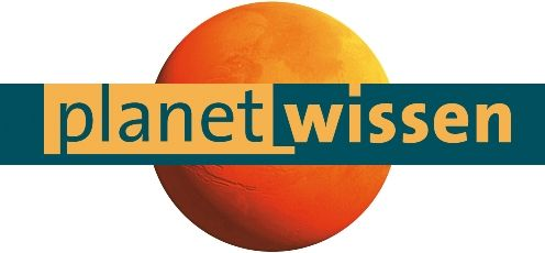 Planet Wissen (Wissensmagazin) –––––––––––––––––––––––––– http://planet-wissen.de + http://www1.wdr.de/mediathek/video/sendungen/planet_wissen/filterseite-planet-wissen100.html + http://de.wikipedia.org/wiki/Planet_Wissen +  https://youtube.com/results?search_query=planet+wissen