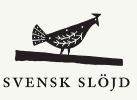 Svensk Slöjd Butik - the most beautiful shop
