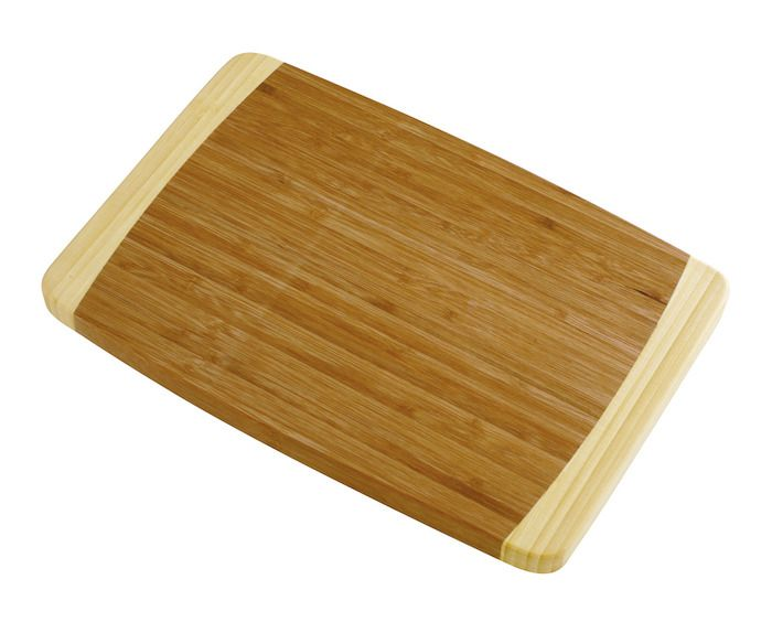 Las 25 mejores ideas sobre tablas de cortar en pinterest - Tabla de cortar ...