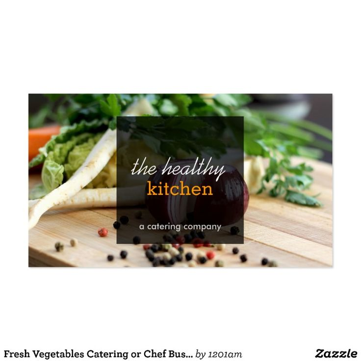 47 best Business card Designs images on Pinterest | Carte de ...