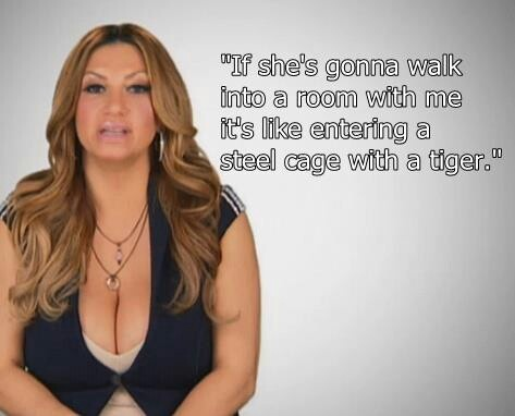 Mob wives quotes luv love